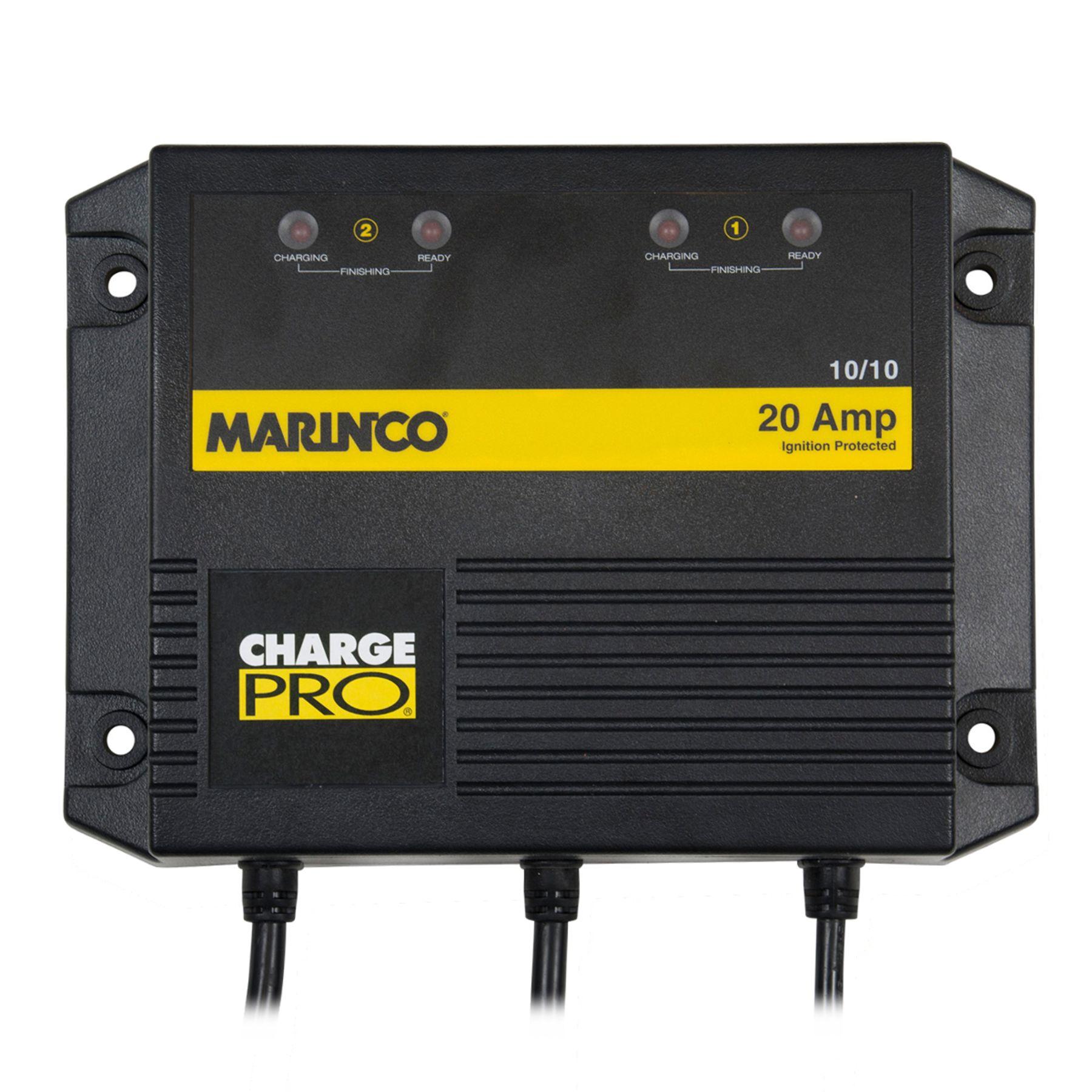 hight resolution of marinco 50 amp wiring diagram