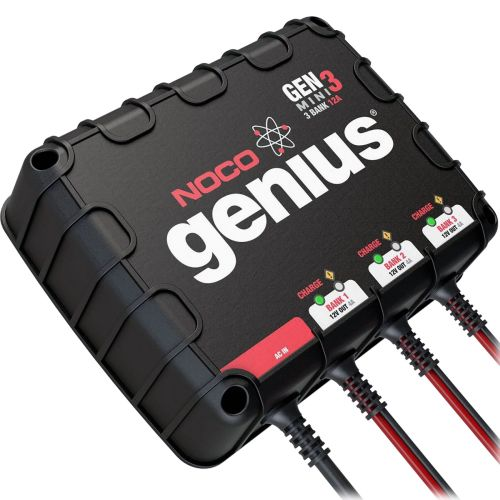 small resolution of noco wiring diagram