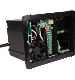 intelli power converter wiring diagram [ 1800 x 1800 Pixel ]