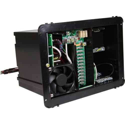 small resolution of intelli power converter wiring diagram