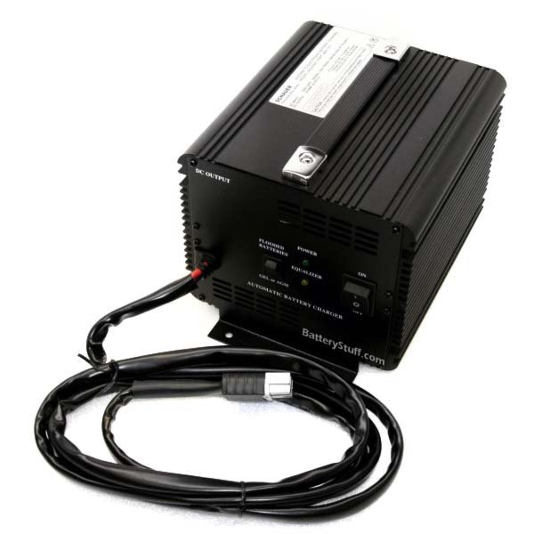 36 volt cat5e wiring diagram australia schauer 20 amp