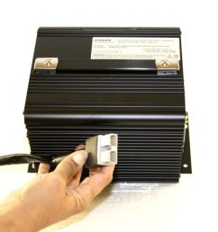 dpi 48v charger wiring diagram [ 1800 x 1800 Pixel ]