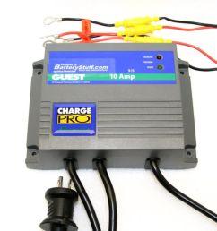 24 volt battery bank wiring [ 1800 x 1800 Pixel ]