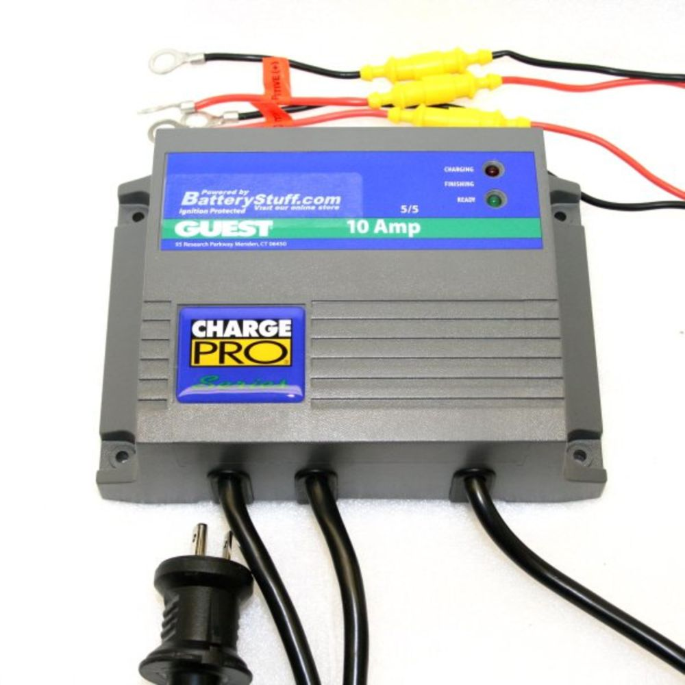 medium resolution of 24 volt battery bank wiring
