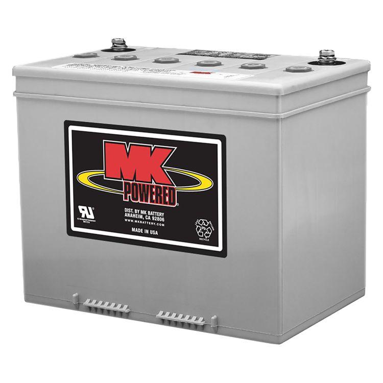 wheel chair batteries lexmod edge office drafting m24 sld g ft mk battery 12 volt 73 6 ah sealed gel m24sldgft