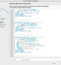 get er diagram from mysql database [ 1794 x 1590 Pixel ]
