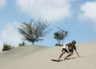 Indonesia Tourism, Jogja Tourism, Yogyakarta