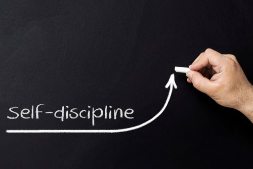 Kunci sukses saat meniti karier adalah disiplin dan memiliki motivasi Pingin Sukses!, ini 4 Kunci Sukses dalam Meniti Karier