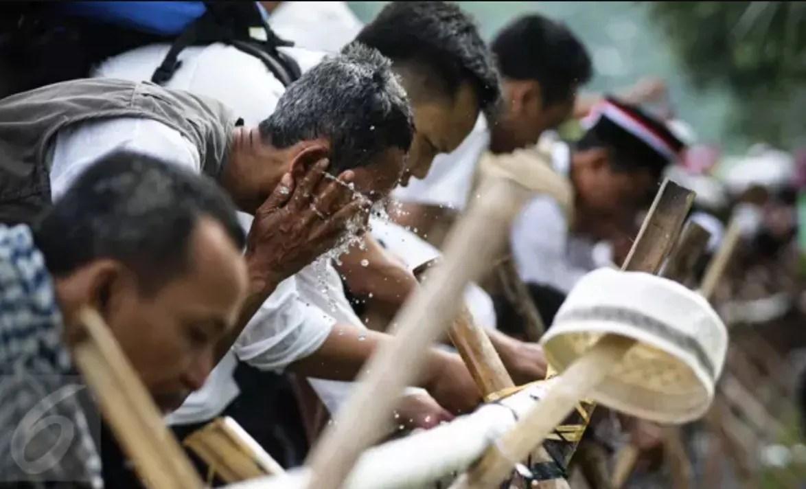 %name Tata Cara Wudhu yang Benar Sesuai Syariat Islam