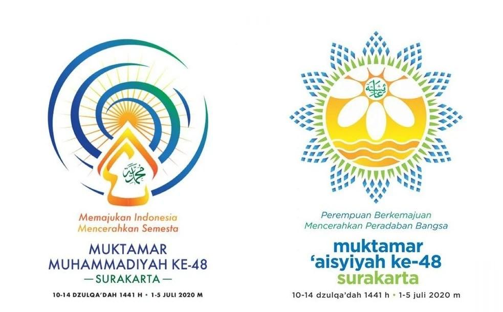 %name Muktamar Muhammadiyah 2020 Di Selenggarakan di Surakarta