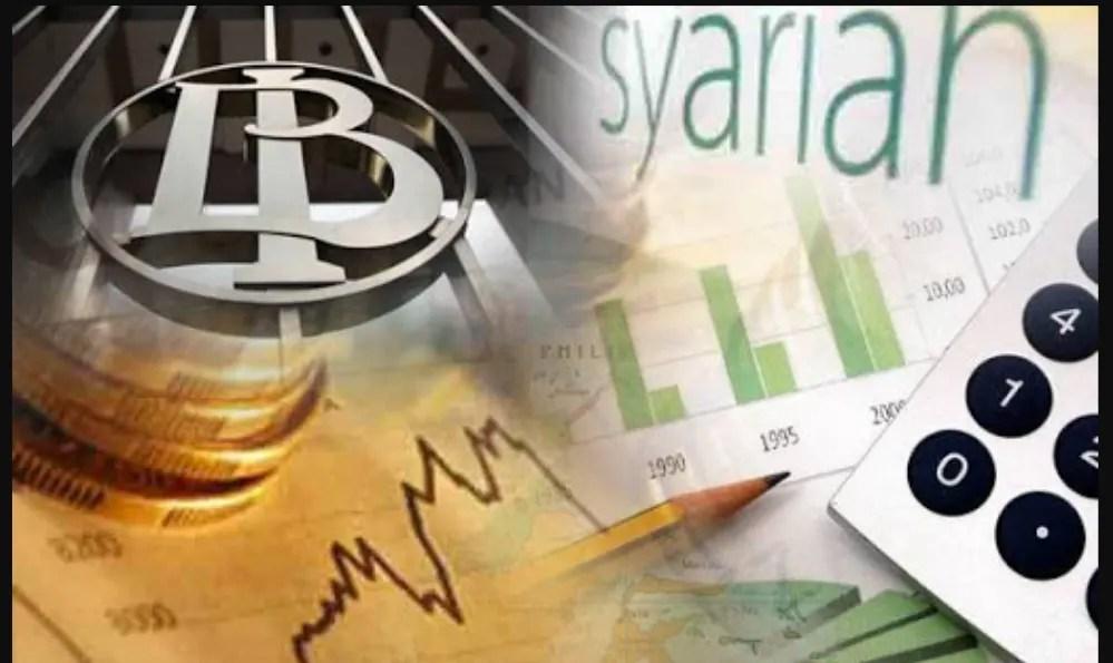 Ekonomi Syariah Memahami Ekonomi Islam, Pengertian Ekonomi Syariah