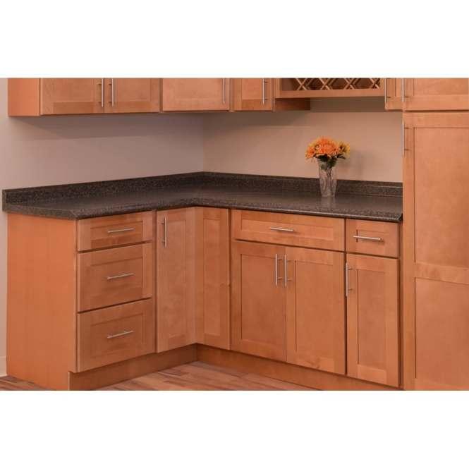 Grossman S Bargain Outlet Cabinet Reviews | Cabinets Matttroy