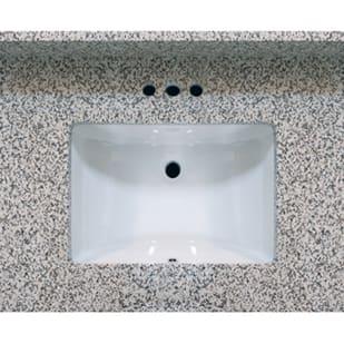 bathroom vanity tops home outlet