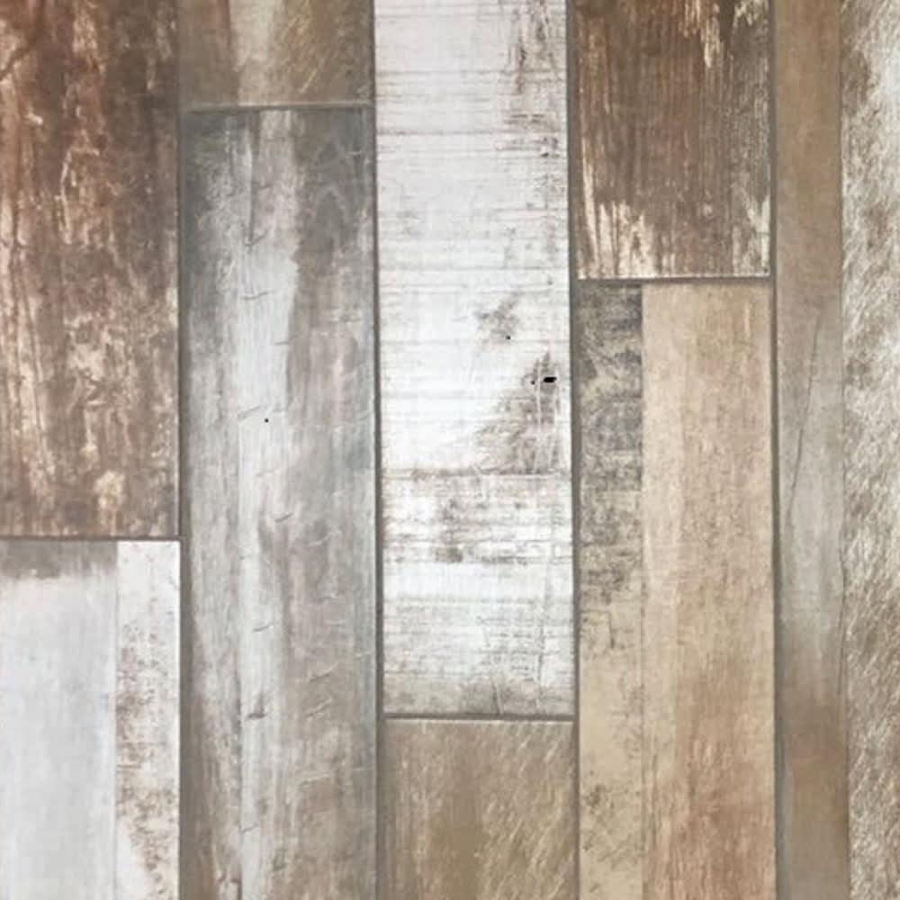 porcelain tile 6 x 36 urban wood stonedil