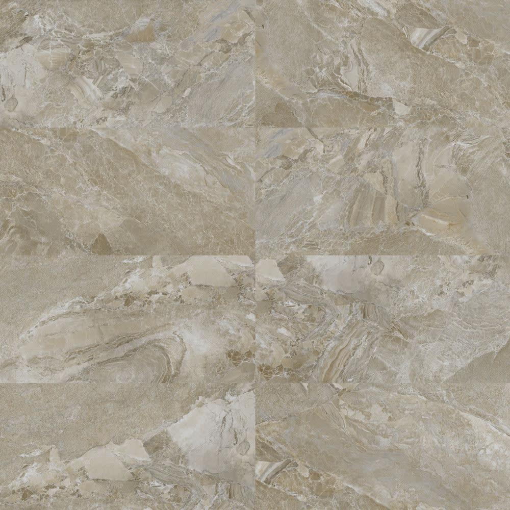 porcelain tile 12 x 24 argenta canyon marron