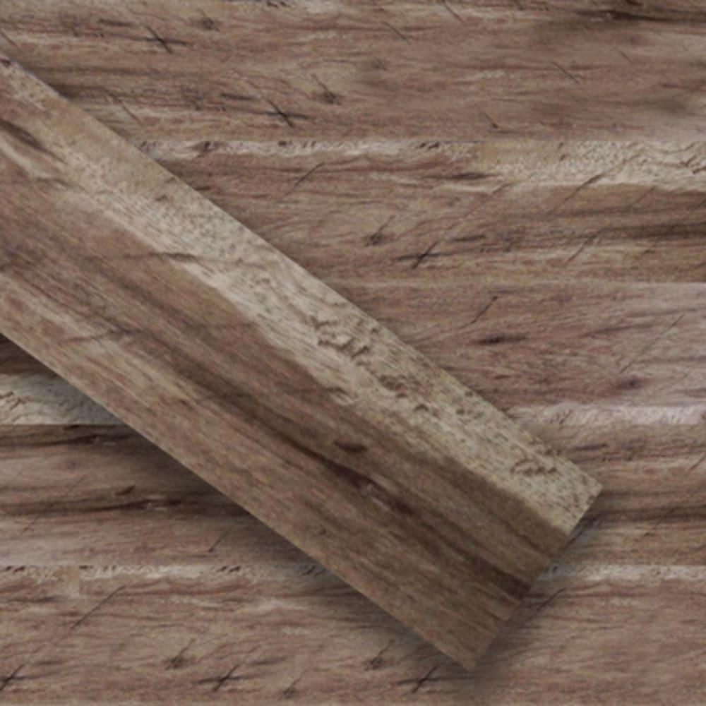quickpro weathered oak luxury