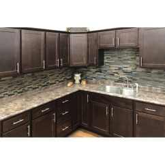 Shaker Kitchen Cabinets Inexpensive Backsplashes For Kitchens Smart Sheffield Coffee Sku Cl0065