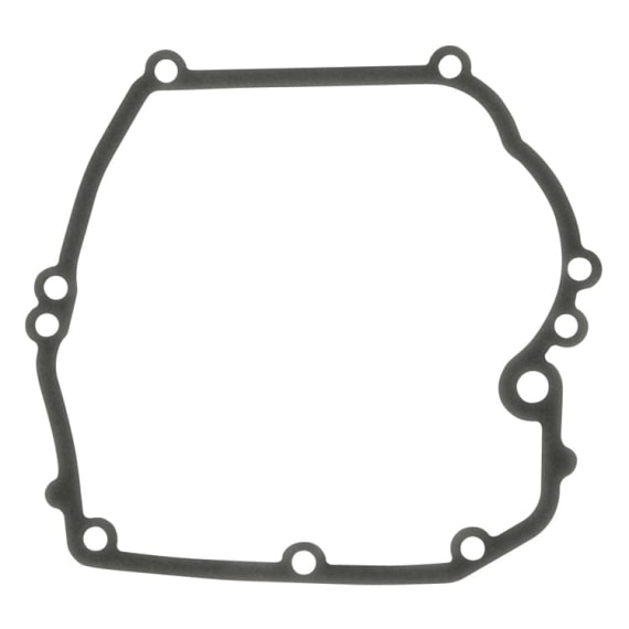 Genuine Briggs and Stratton part number 692232 Gasket