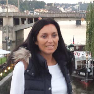Immobilienmakler Nicole Sindel  Rainer Winner  123maklerde