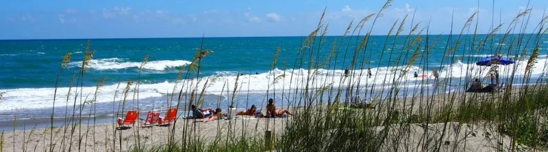 Emerald Isle Nc And Southern Outer Banks Vacation Rentals Emerald Isle Realty
