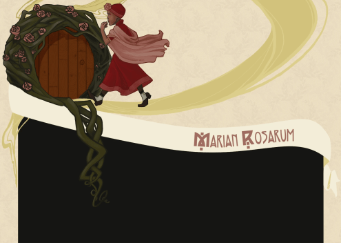 illustration-figurecolor-jan_0_5x