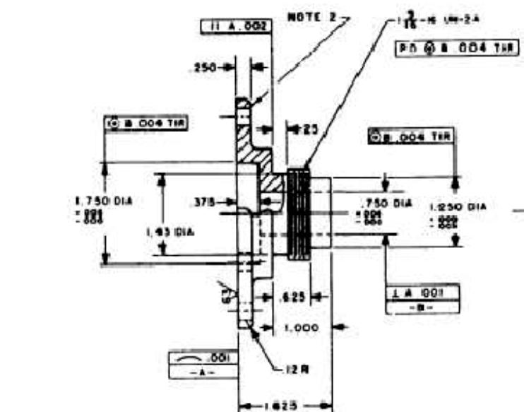 As9102 fai example
