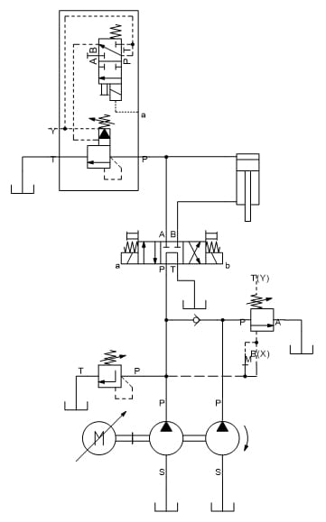 [How To] Download Controlling Electrohydraulic Systems