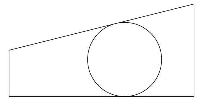 Introduction to Parametric Drawing in AutoCAD