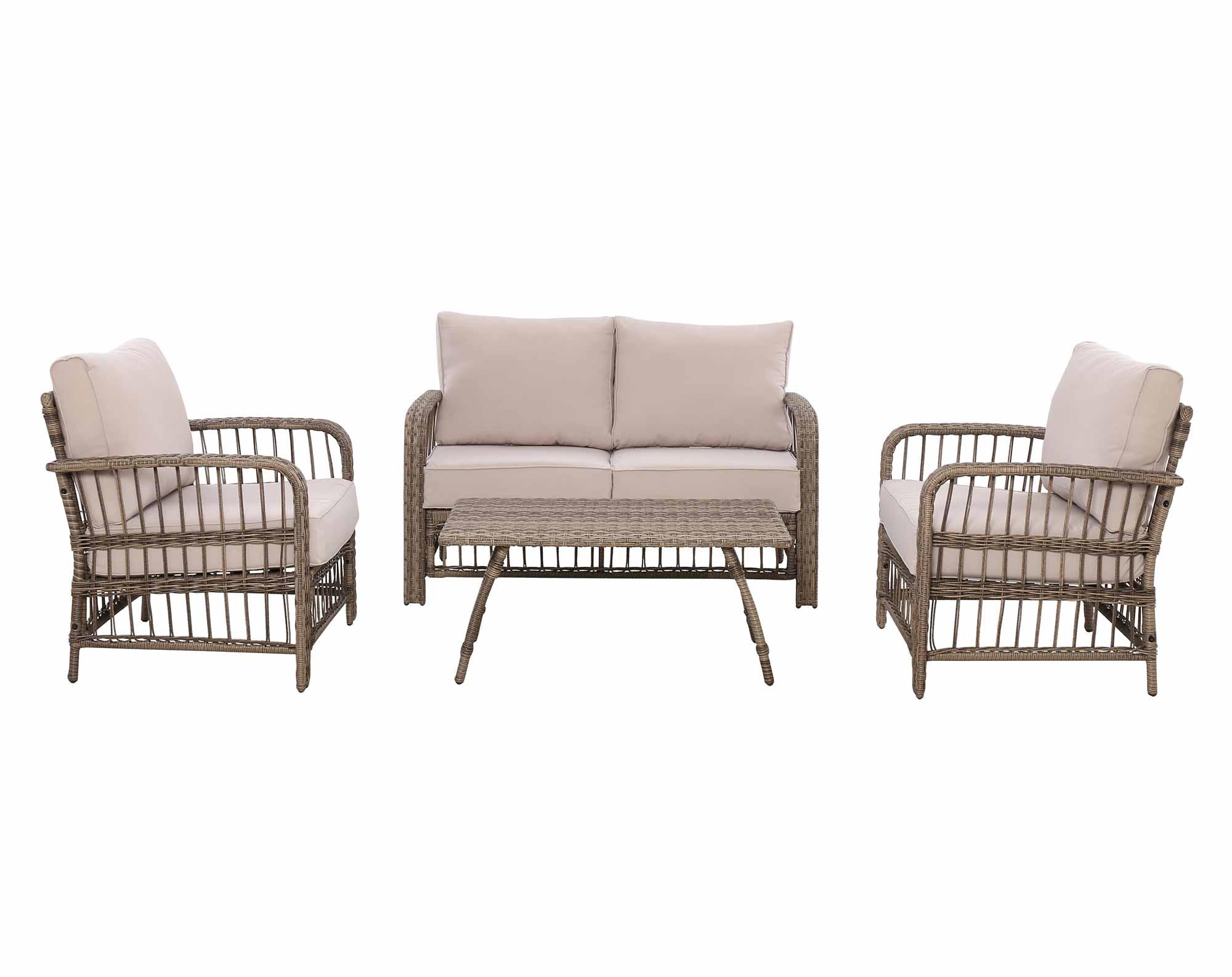 outdoor ty pennington patio furniture