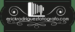 logo erickrodriguezfotografo