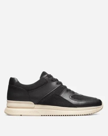The Trainer - Everlane