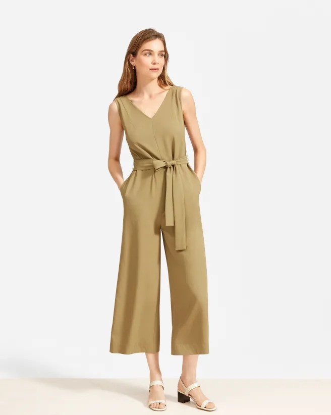 women s dresses jumpsuits