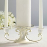 wedding candle holders - 28 images - glass candle holders ...