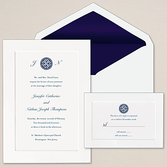 Wedding Invitation Wording A Wording3