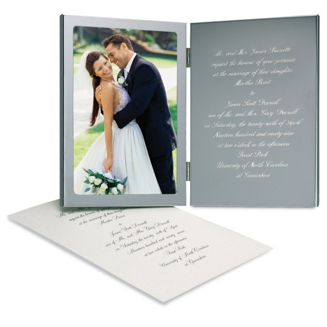 The Centerpiece Of Picture Wedding