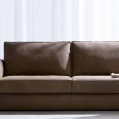 Corner Sofa Bed New York Sexy Beds Milano Smart Living Be Nemo