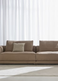 buy sofa bed new york simmons sleeper reviews sofas pull out ny murphy beds milano smart corner be christian