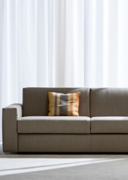 buy sofa bed new york legs replacement canada beds milano smart living be san diego