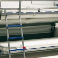 Where To Get Rid Of A Sleeper Sofa Sheets Full Size Beds Milano Smart Living Be Due