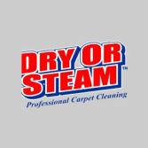 14 best corona carpet cleaners