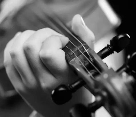 12 Best Cincinnati Violin Teachers   Expertise