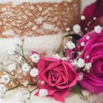 11 Best Oklahoma City Wedding Cake Bakers Expertise