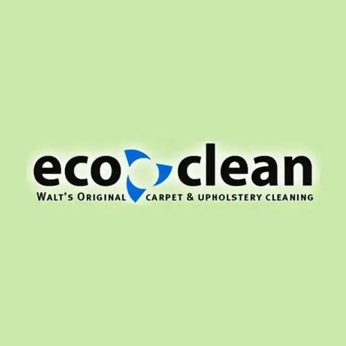 15 best portland carpet cleaners