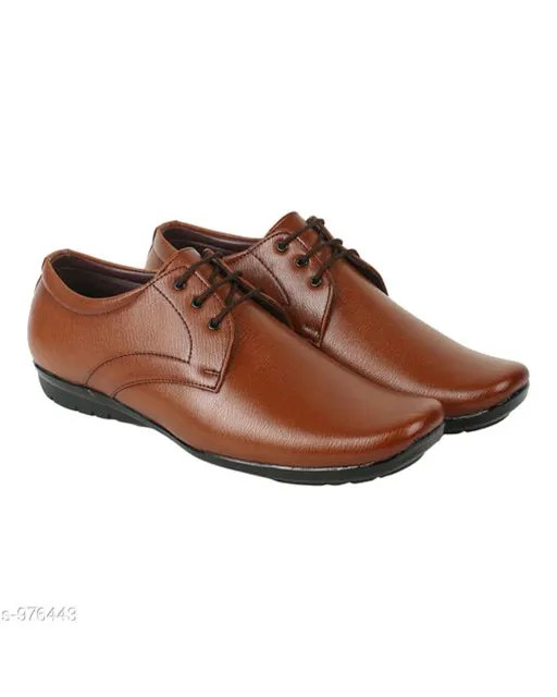 Men's Attractive Formals Shoes Vol 3