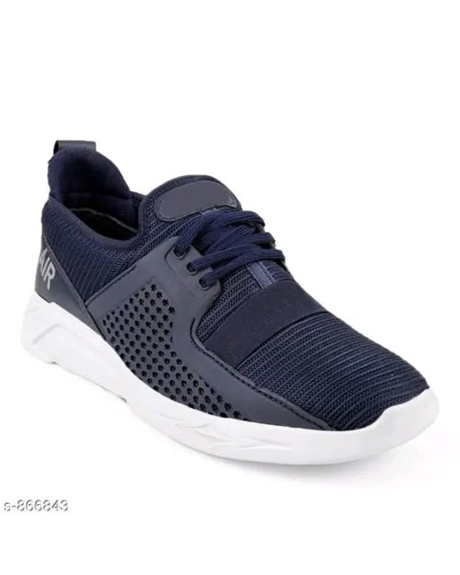 Men's Eva Sole Classy Sports Shoes Vol 1 (1)