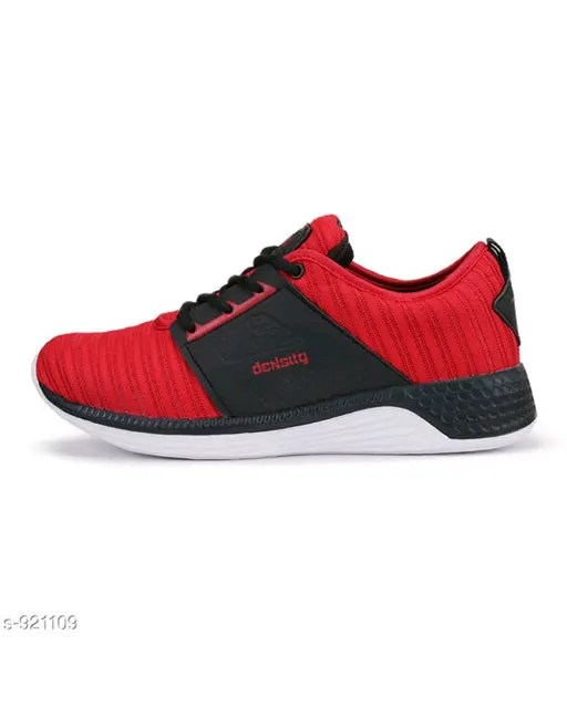 Trendy Casual Men's Sports Shoes Vol 8 (6)