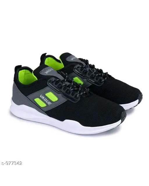 Trendy Casual Men's Sports Shoes Vol 10 (2)