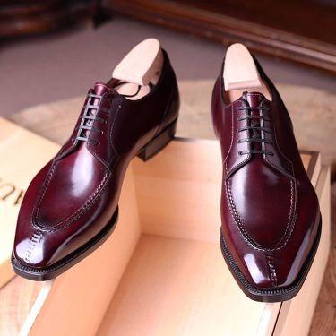 designer shoes for men