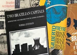 Um olhar ampliado sobre Brasília