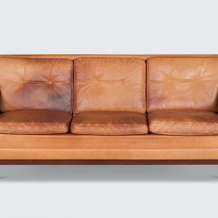 Danish Style Sofa Australia Jennifer Convertibles Bed Covers Very Goods Modern Times Vintage And European